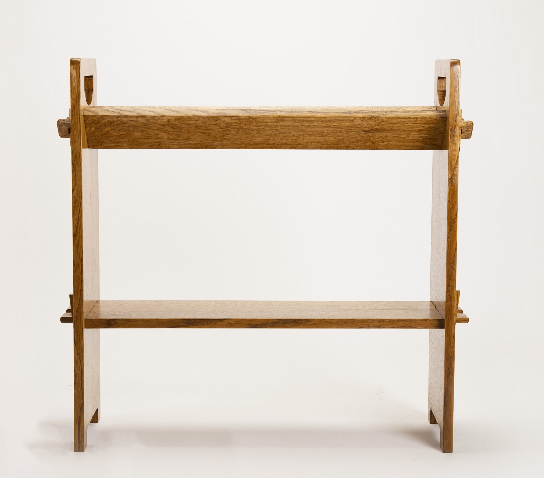 Furniture053.jpg