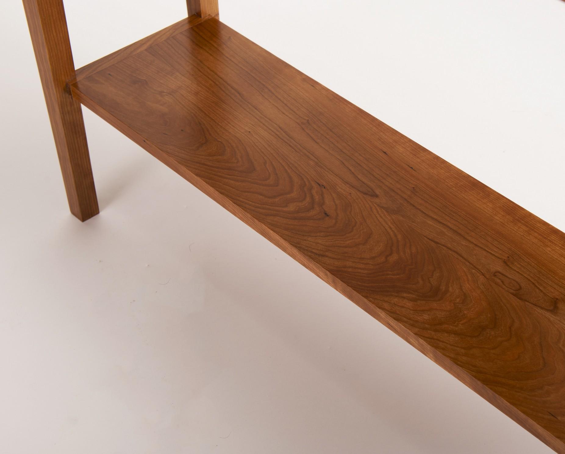 Furniture046.jpg