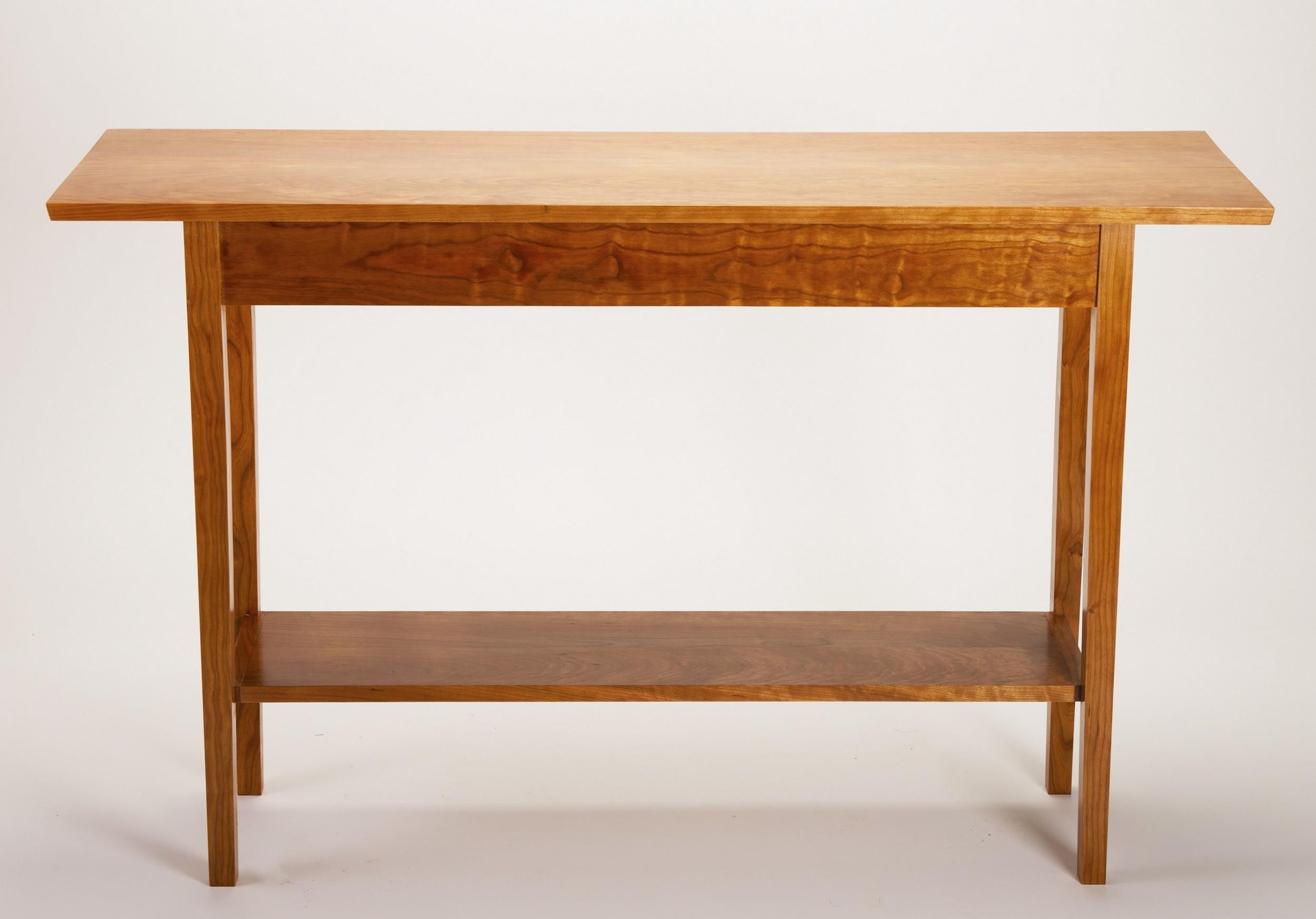Furniture038.jpg