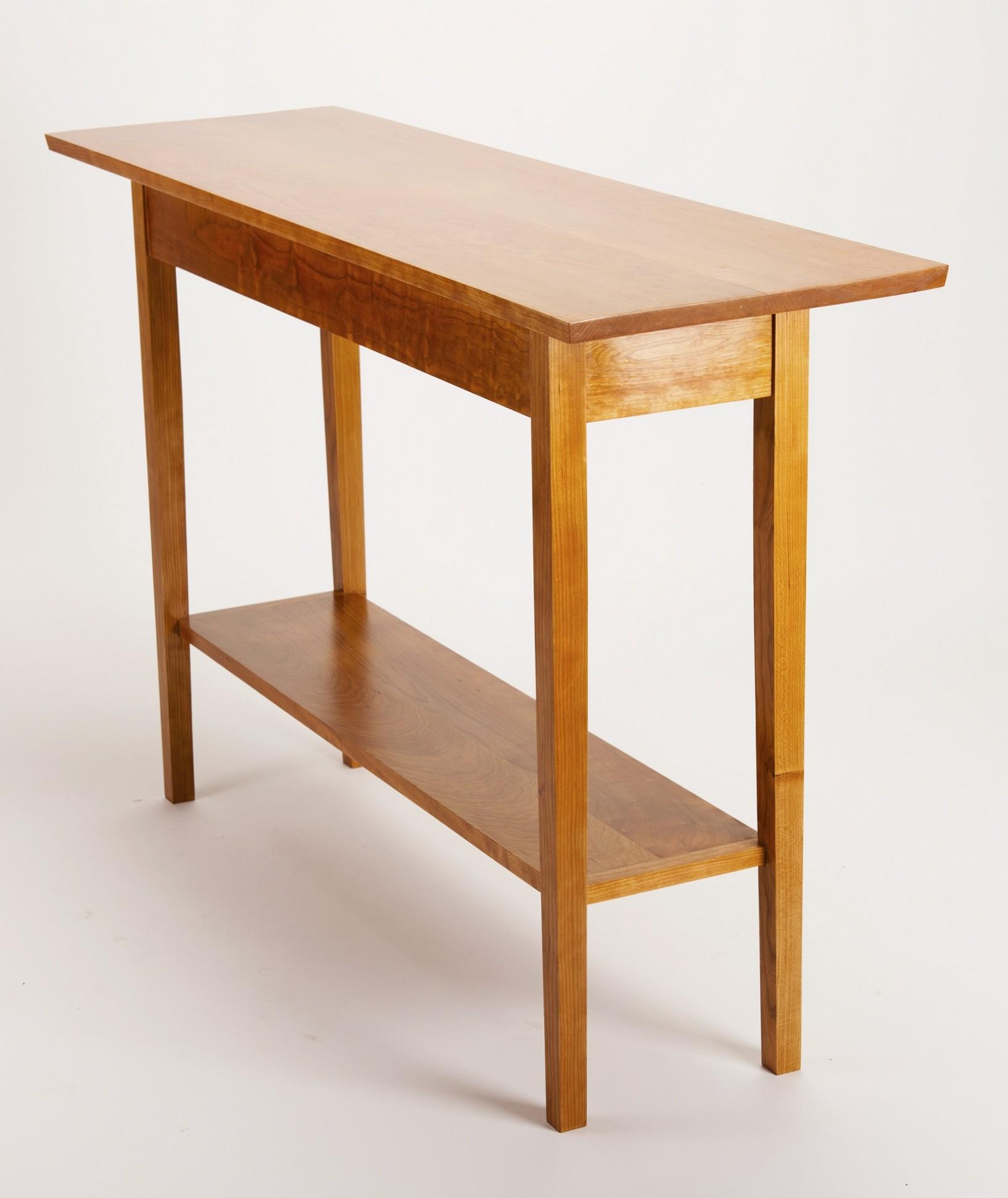 Furniture044.jpg