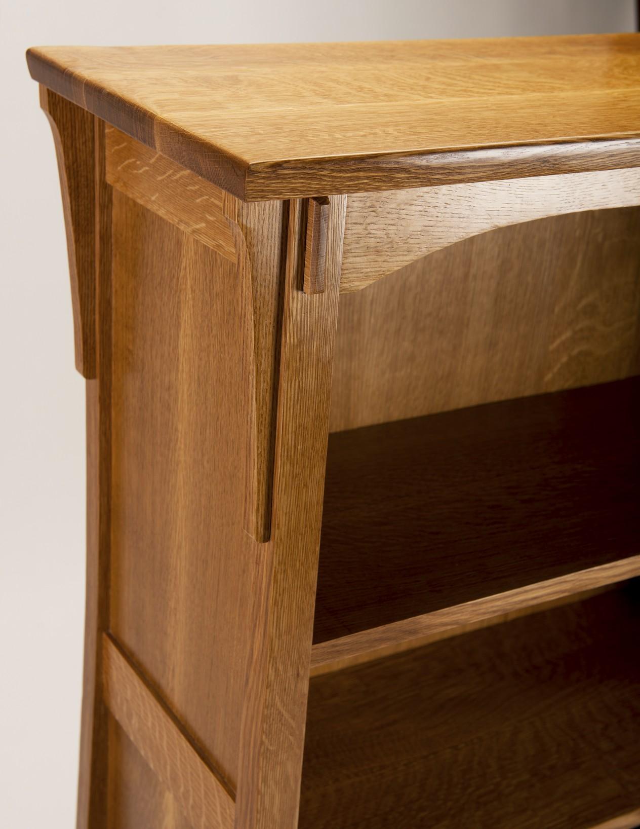 Furniture089.jpg