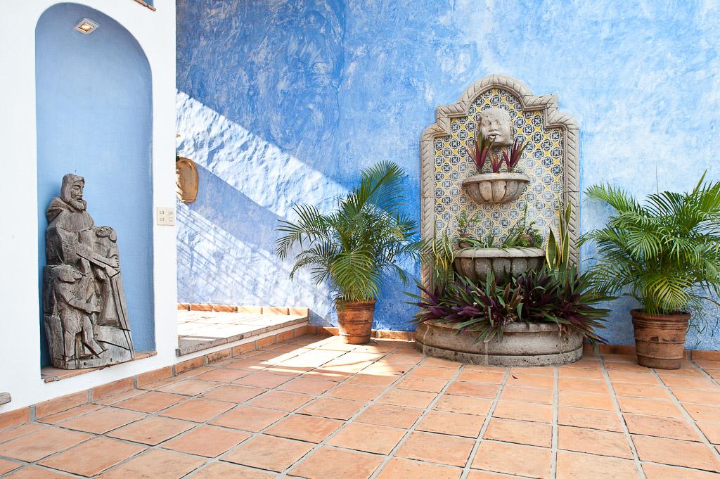 Casa Jacarnda-58.jpg