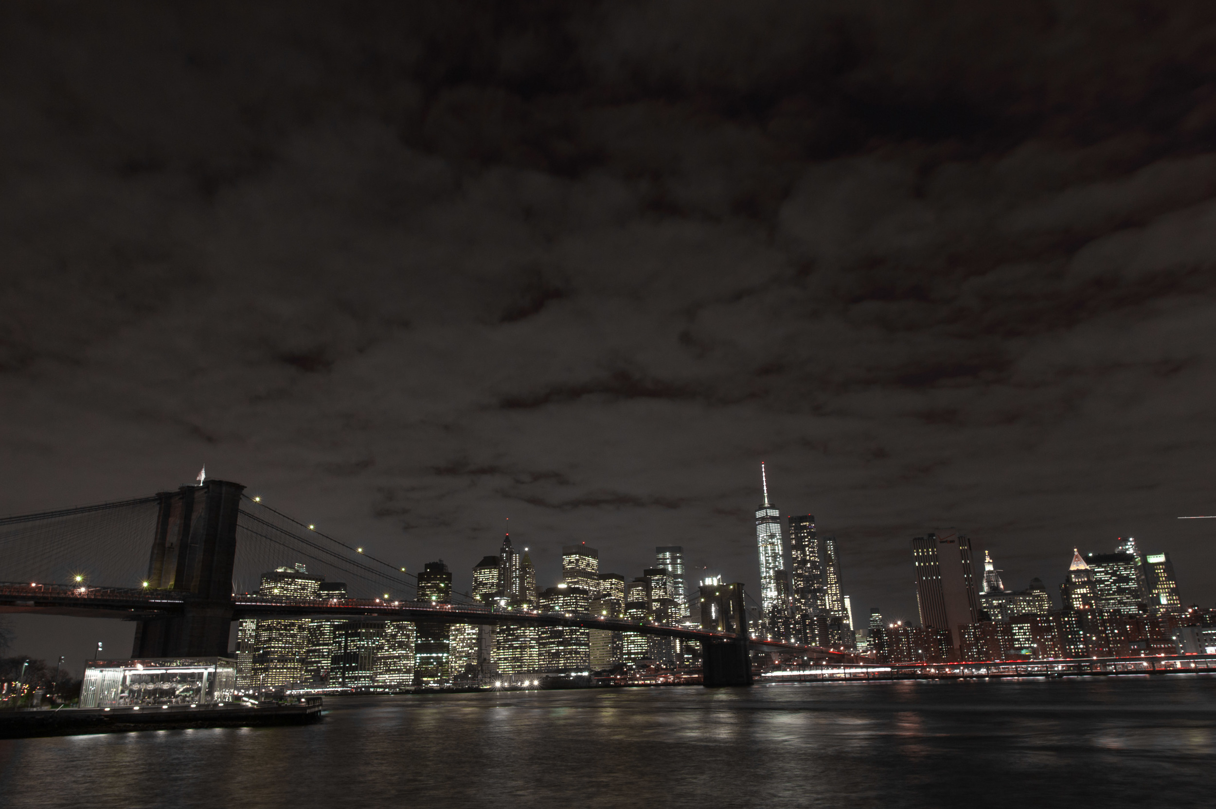 Manhattan Bridge -1.jpg