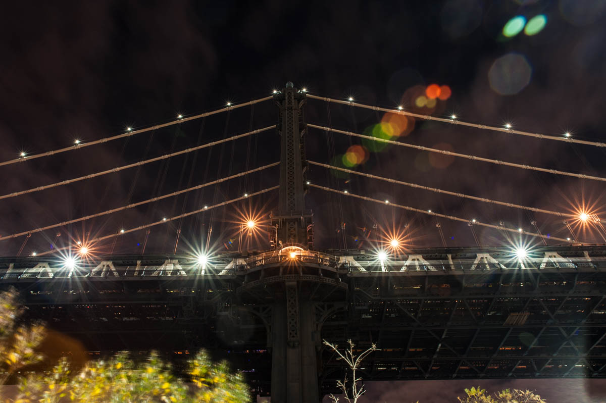 Brooklyn Bridge-11.jpg