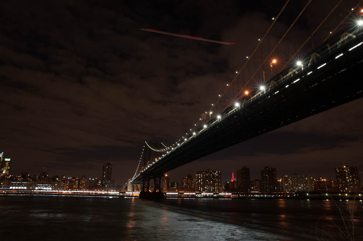 Brooklyn Bridge-7.jpg