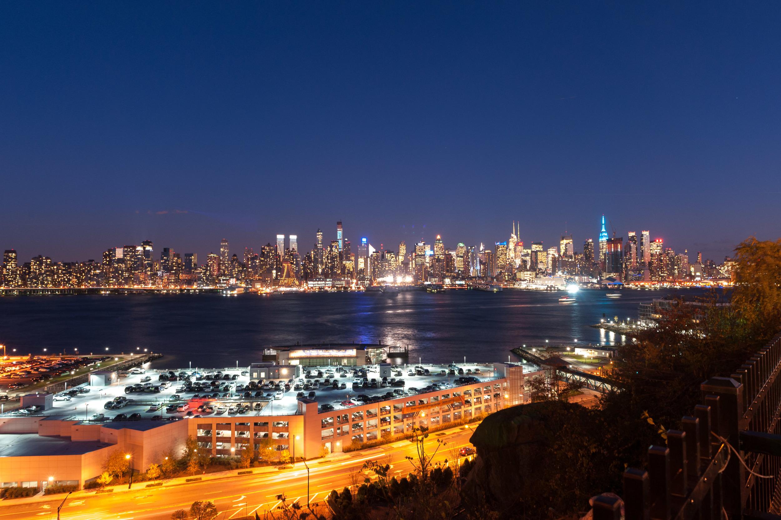 W.NY Skyline-1.jpg