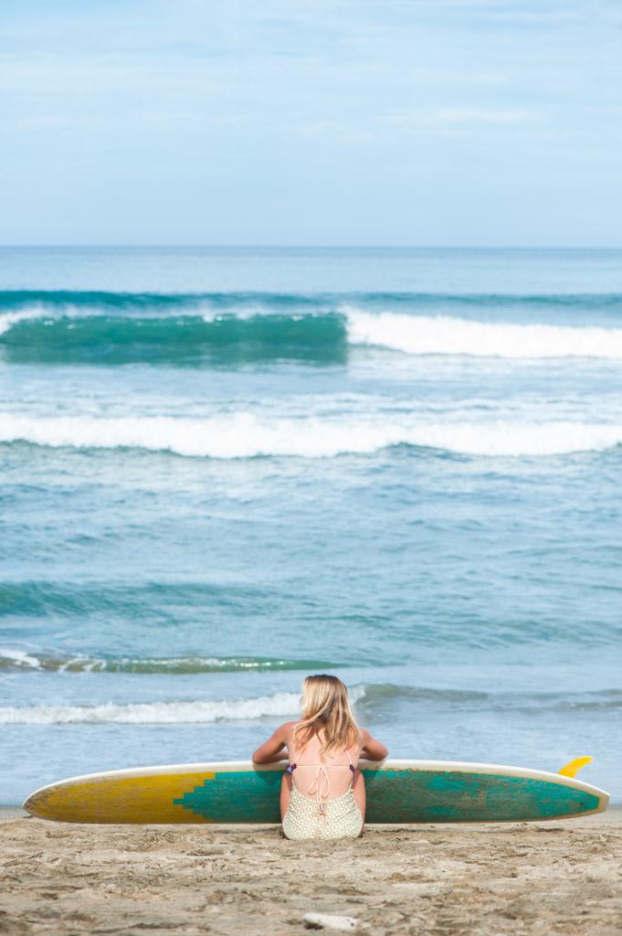 Festival Sayulita Surf Contest-8.jpg