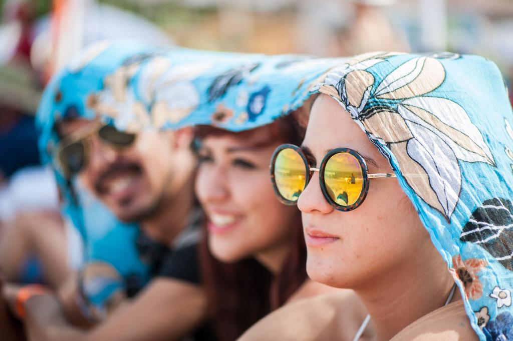 Festival Sayulita Surf Contest-13.jpg