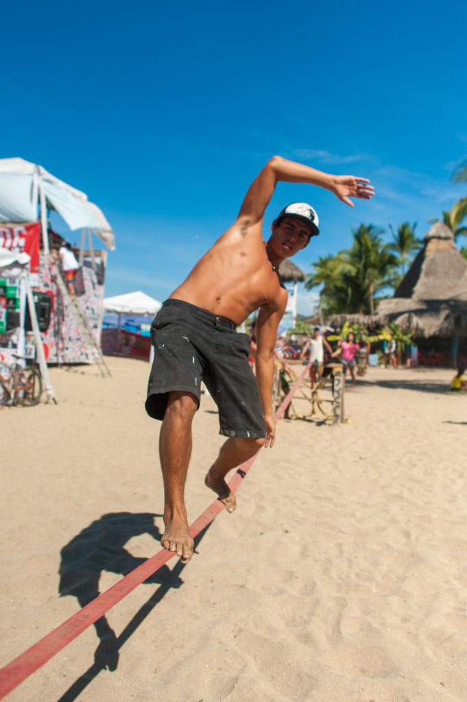 Festival Sayulita Surf Contest-49.jpg