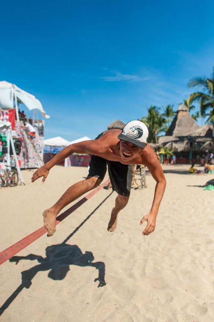 Festival Sayulita Surf Contest-50.jpg
