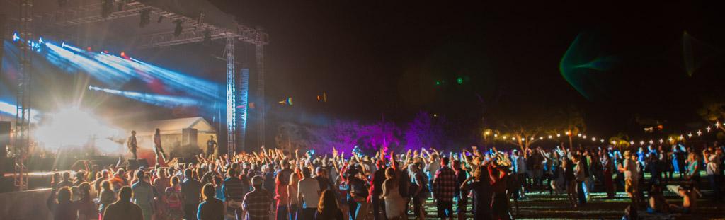 Festival Sayulita - Jungle Live!-63.jpg