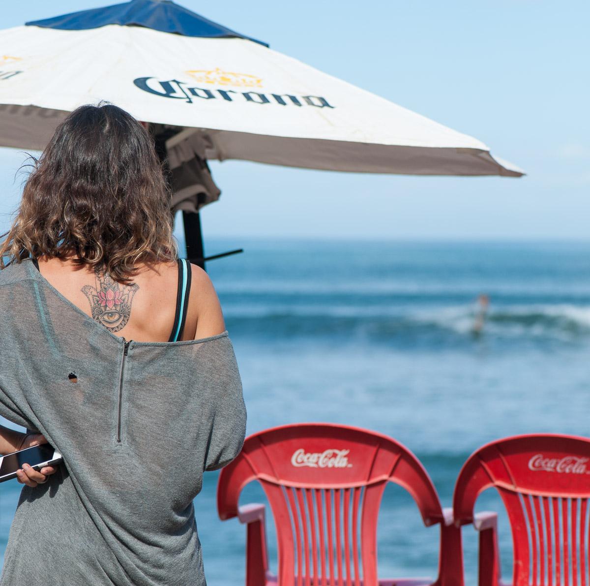 Surf Contest-21.jpg