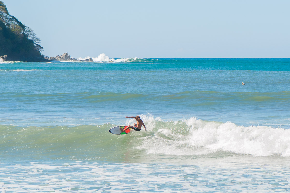 Surf Contest-27.jpg