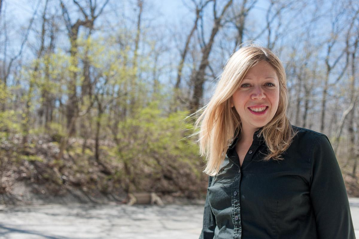 Jen Shapiro-Lee-4.jpg