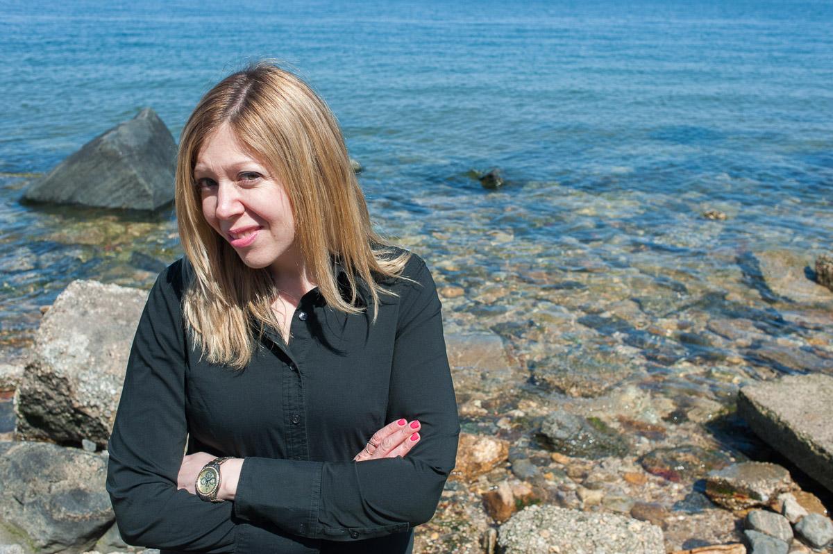 Jen Shapiro-Lee-27.jpg