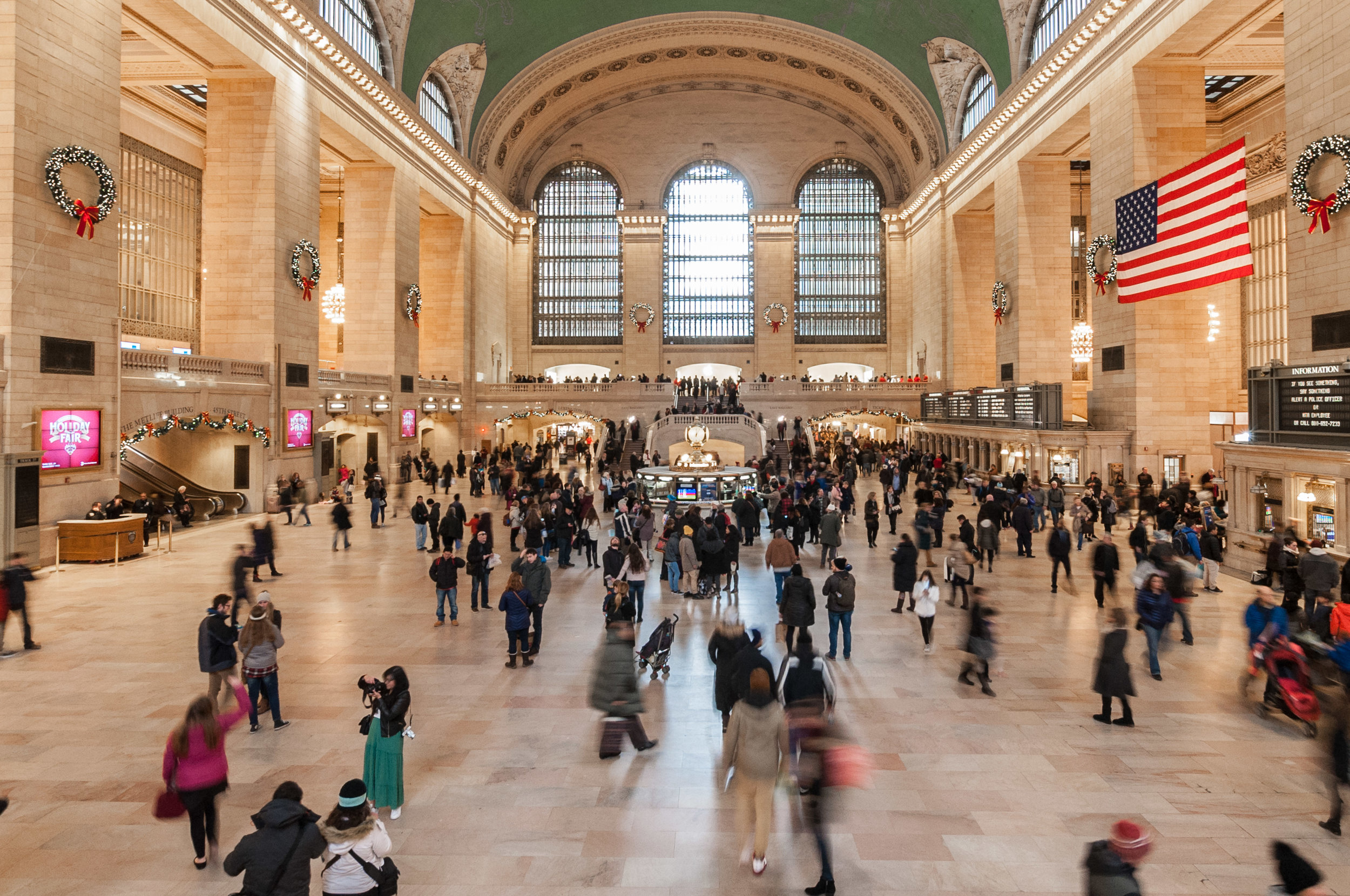 Grand Central Station Dec. 8th 2016-1.jpg
