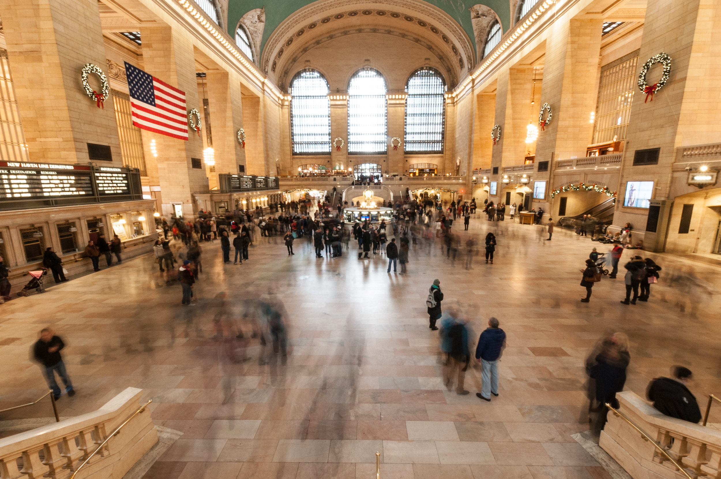 Grand Central Station Dec. 8th 2016-6.jpg
