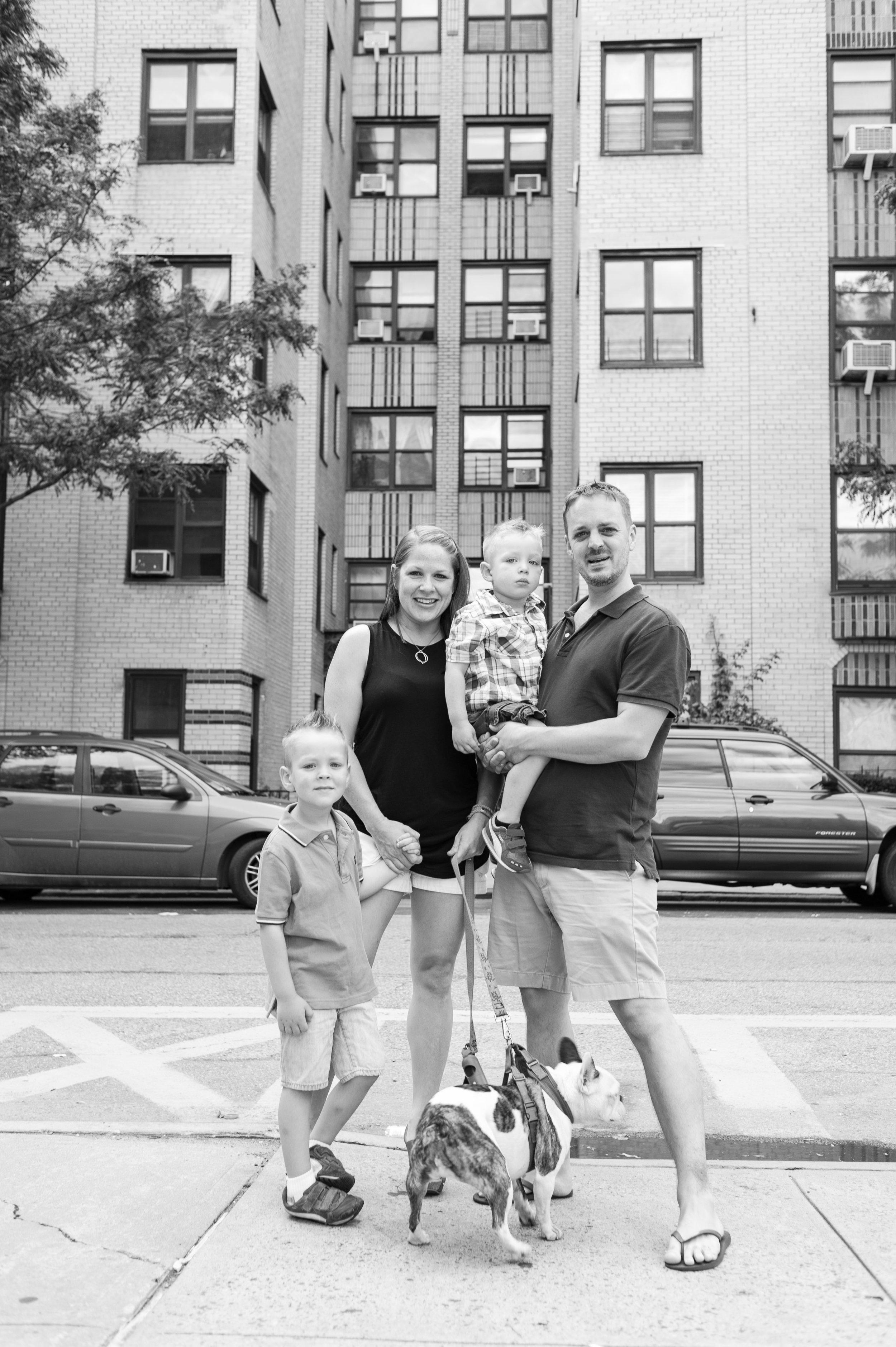 Devilbiss Family July 2016-5.jpg