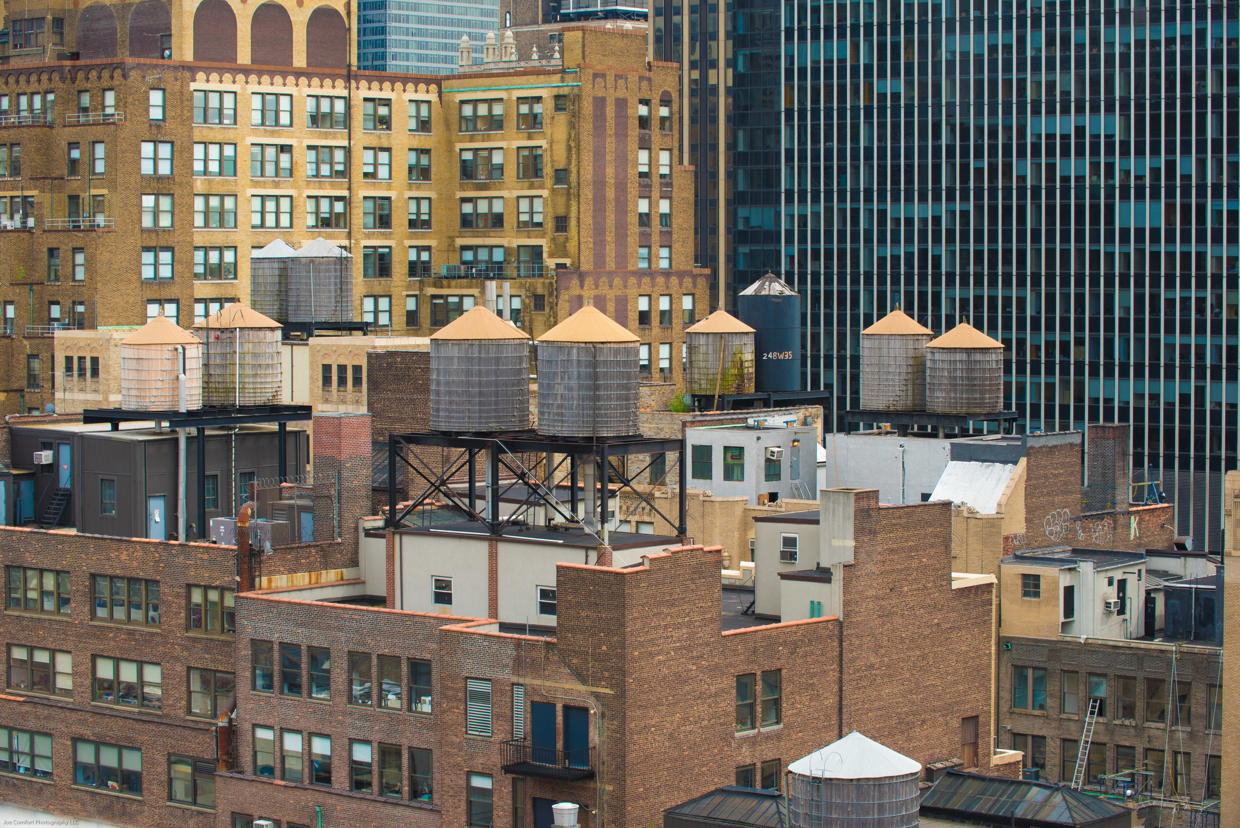 Midtown Watertowers-2.jpg