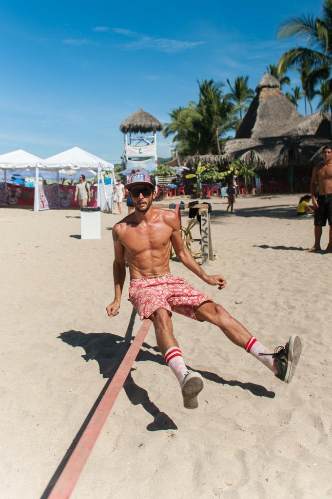 Festival Sayulita Surf Contest-51.jpg