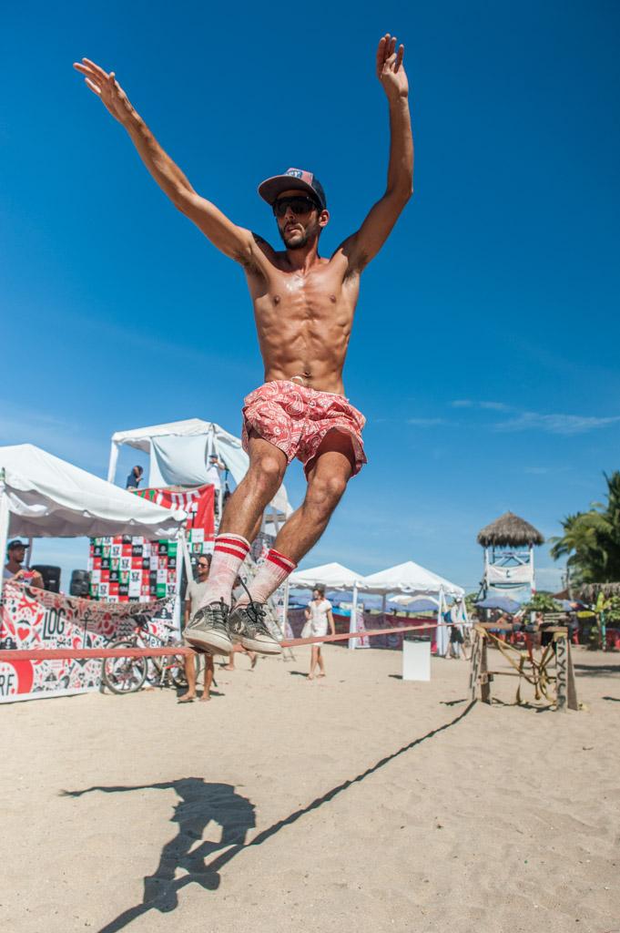 Festival Sayulita Surf Contest-53.jpg