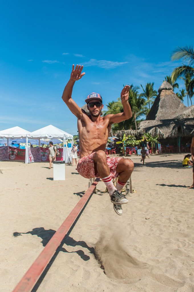 Festival Sayulita Surf Contest-52.jpg