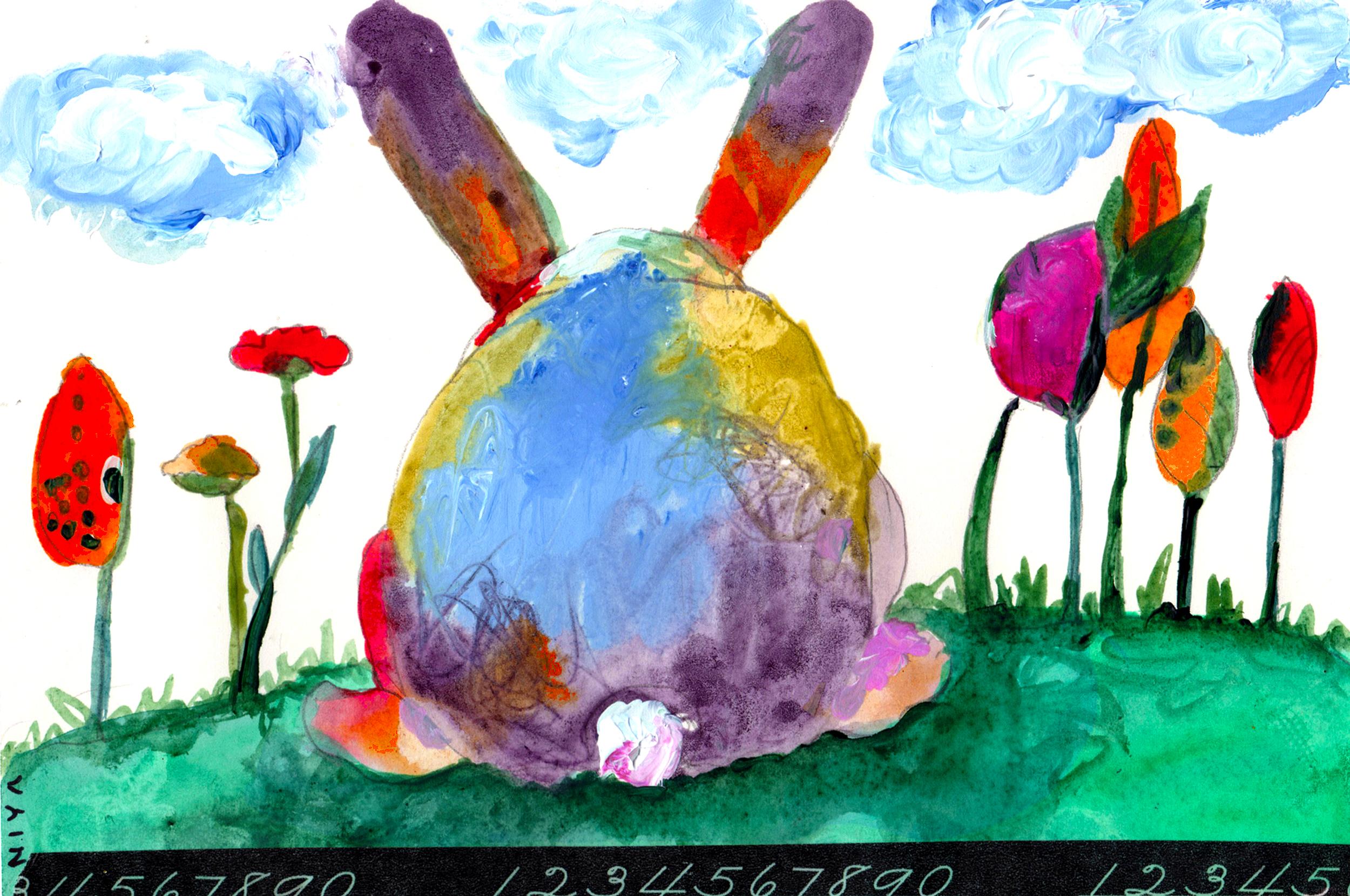Bunny ButtPRINT.jpg