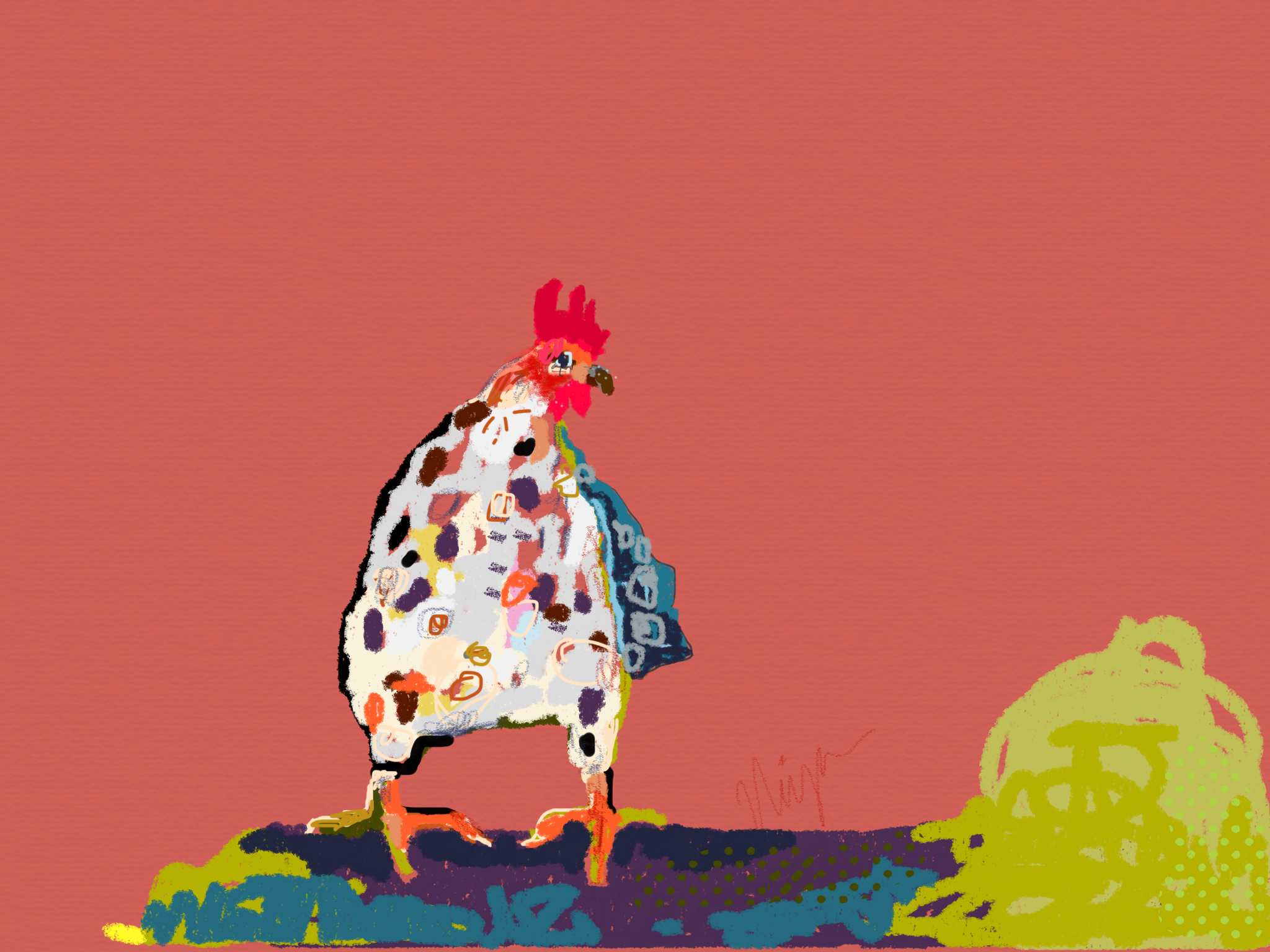 Chicken-4.jpg