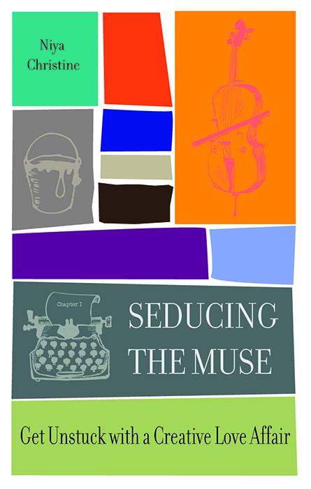 SeducingTheMuseBookCover-site.jpg