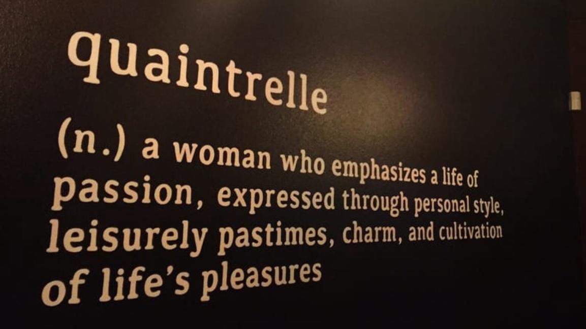 Passionate+Woman.jpg