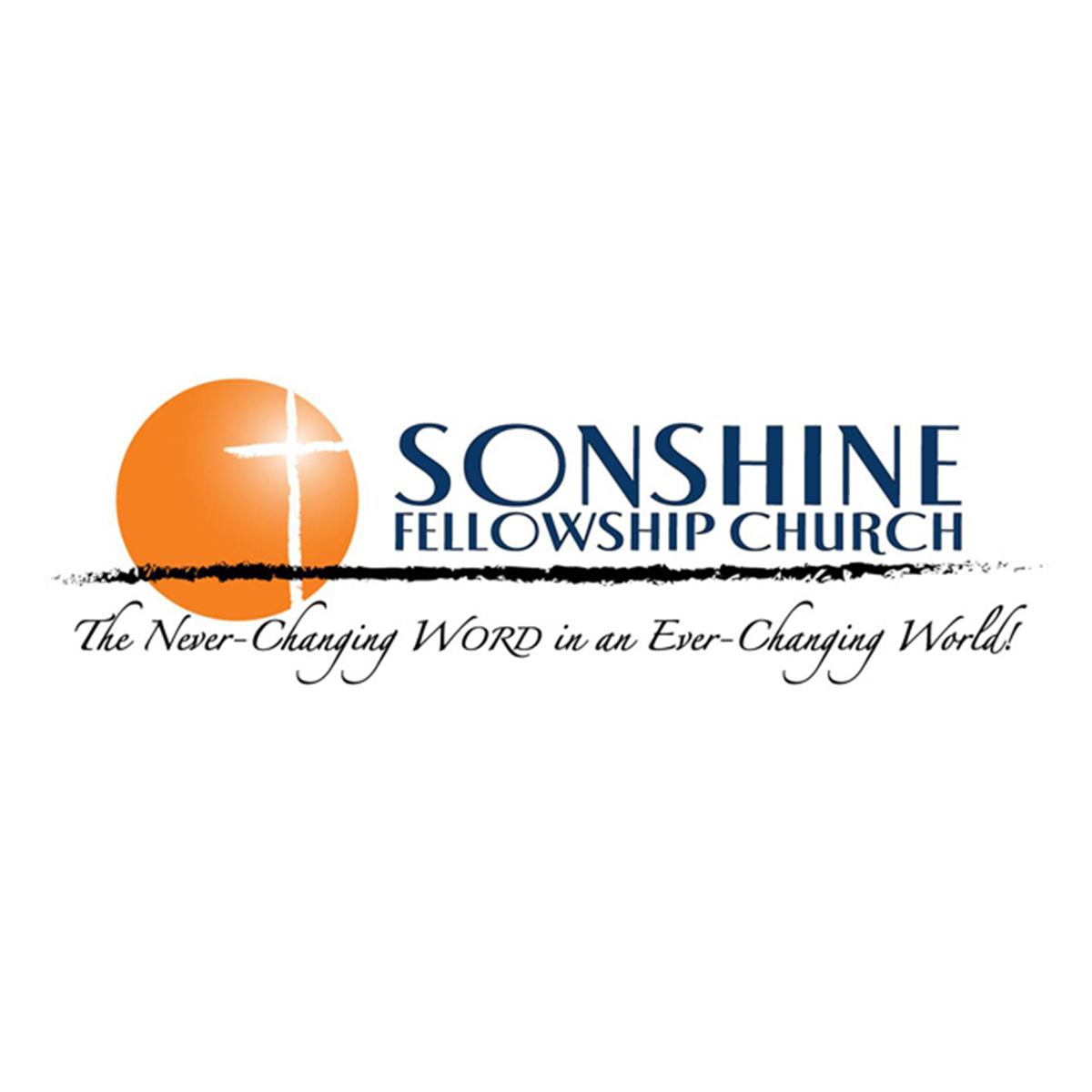 sonshinefellowship.jpg