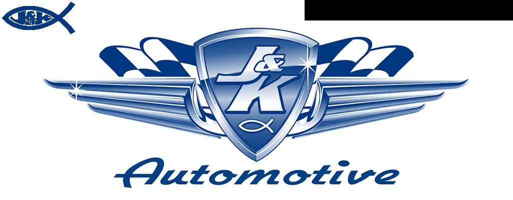 blue-logo-4-1024x400a.png