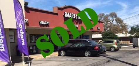 smart stop sold.jpg
