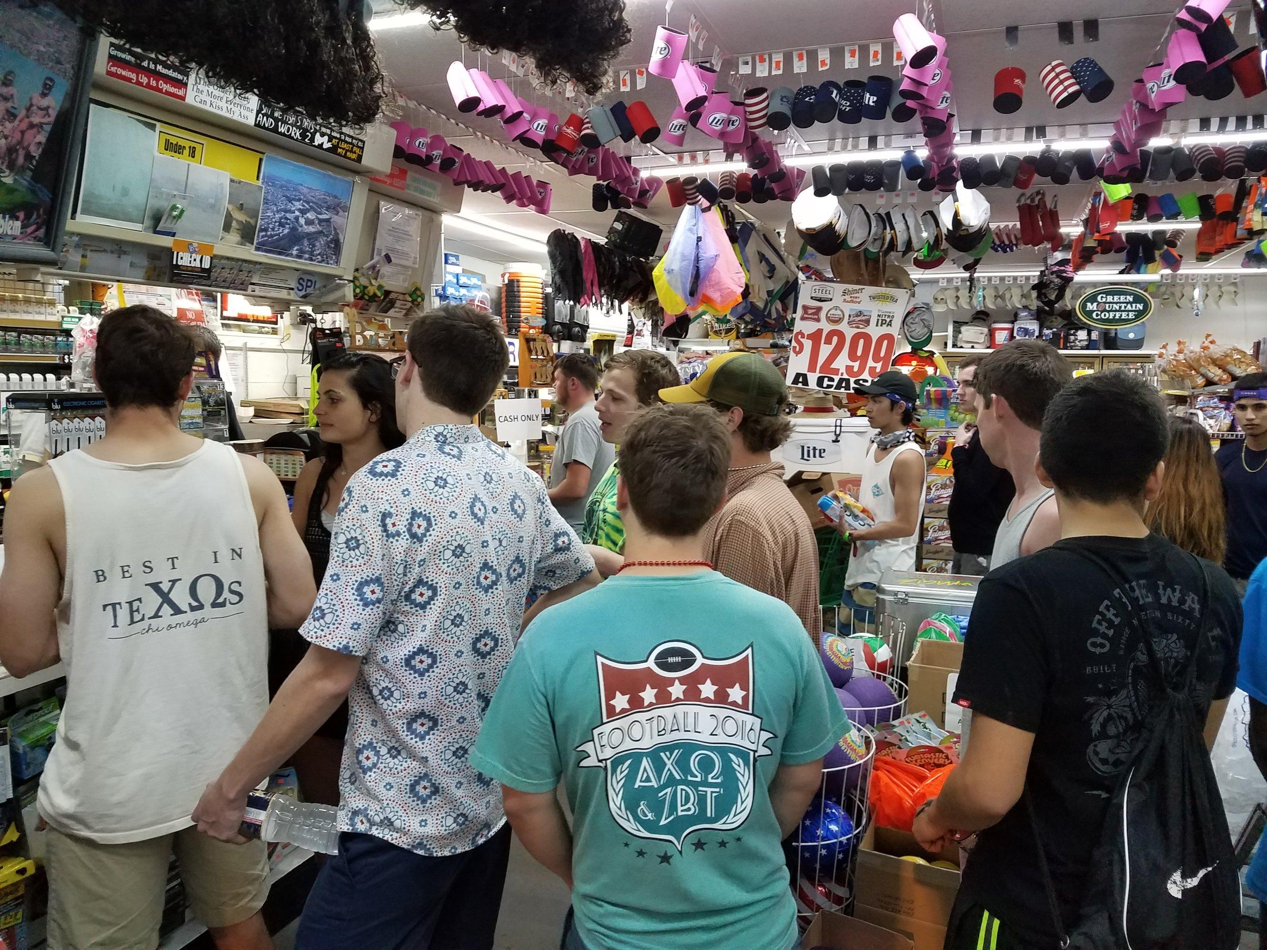 Island Market.jpg