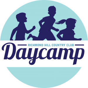 new-camp-logo-300x300.png