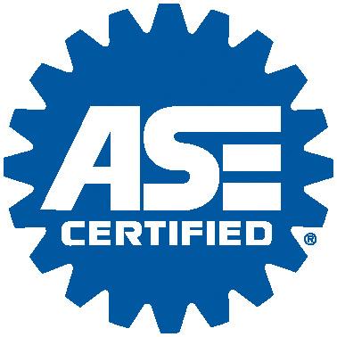 ASE_Cert_logo.jpg