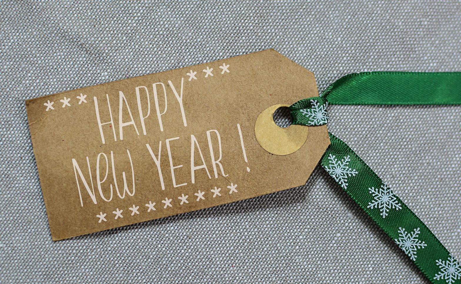 new-year-3012990_1920.jpg