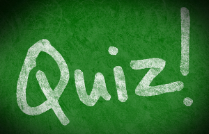 sherwood auto quiz.png