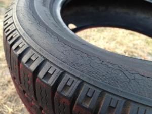 sherwood auto rubber.jpg