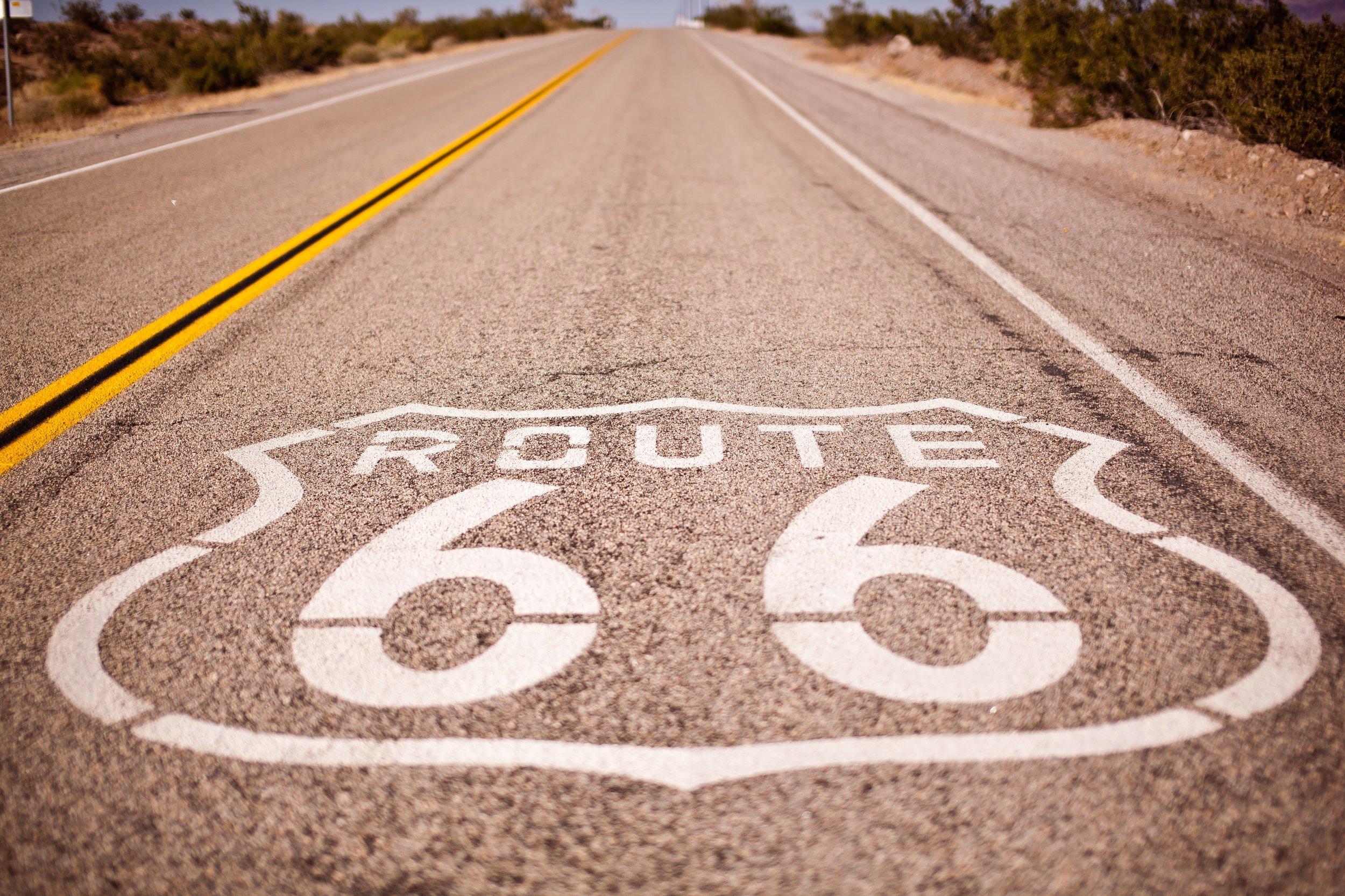drive-empty-highway-210112.jpg
