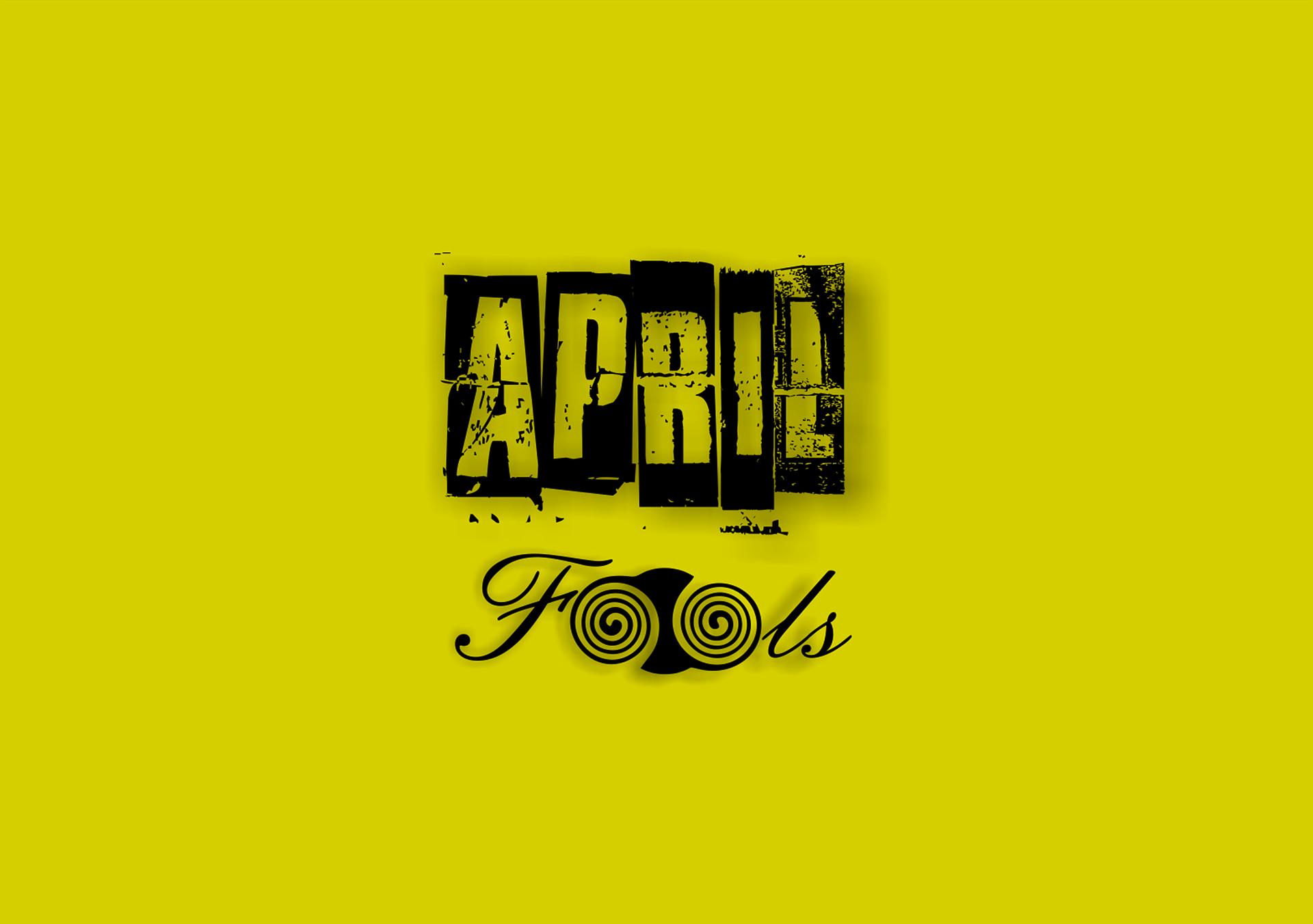 fools-4076158_1920.png