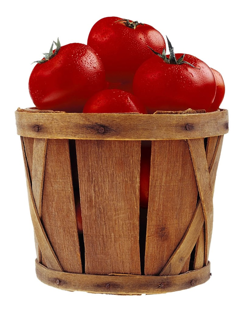 tomato-basket-in-color.jpg