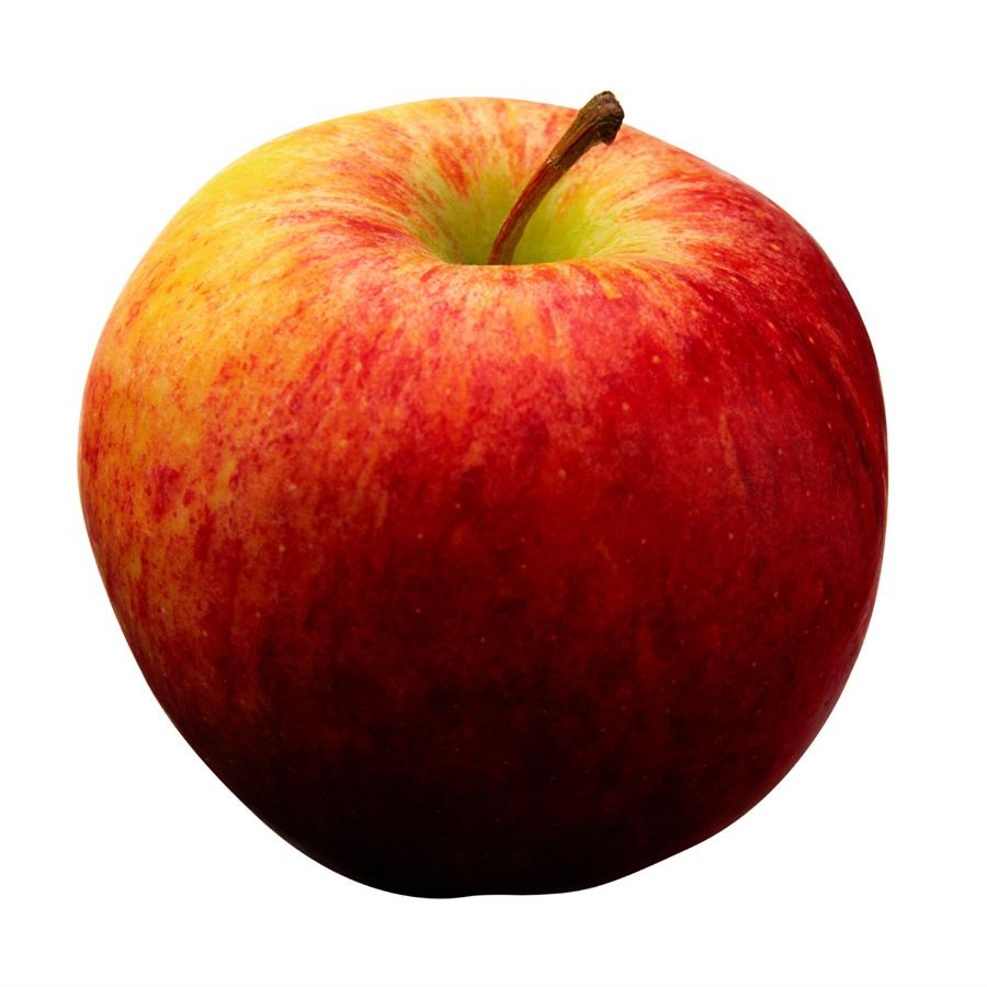 apple-in-color.jpg