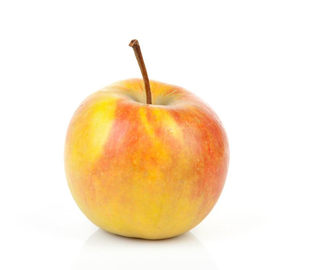 suncrisp-apple-300x2571.jpg
