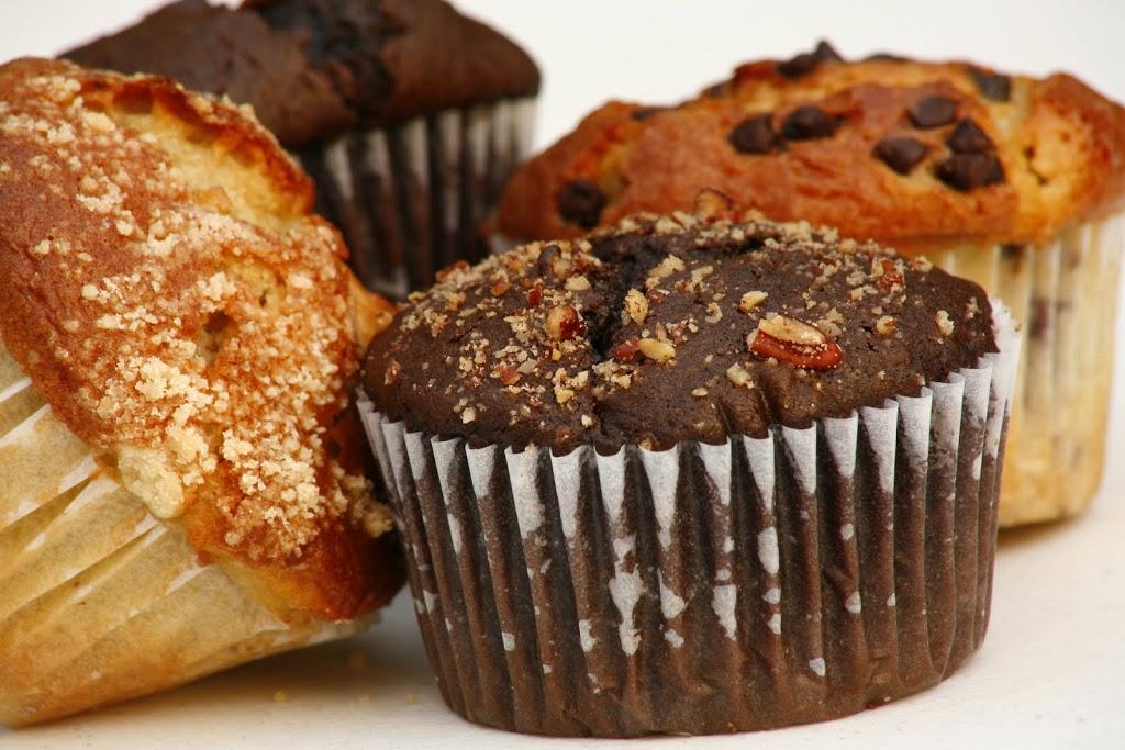 muffins-2B2-300x2001.jpg