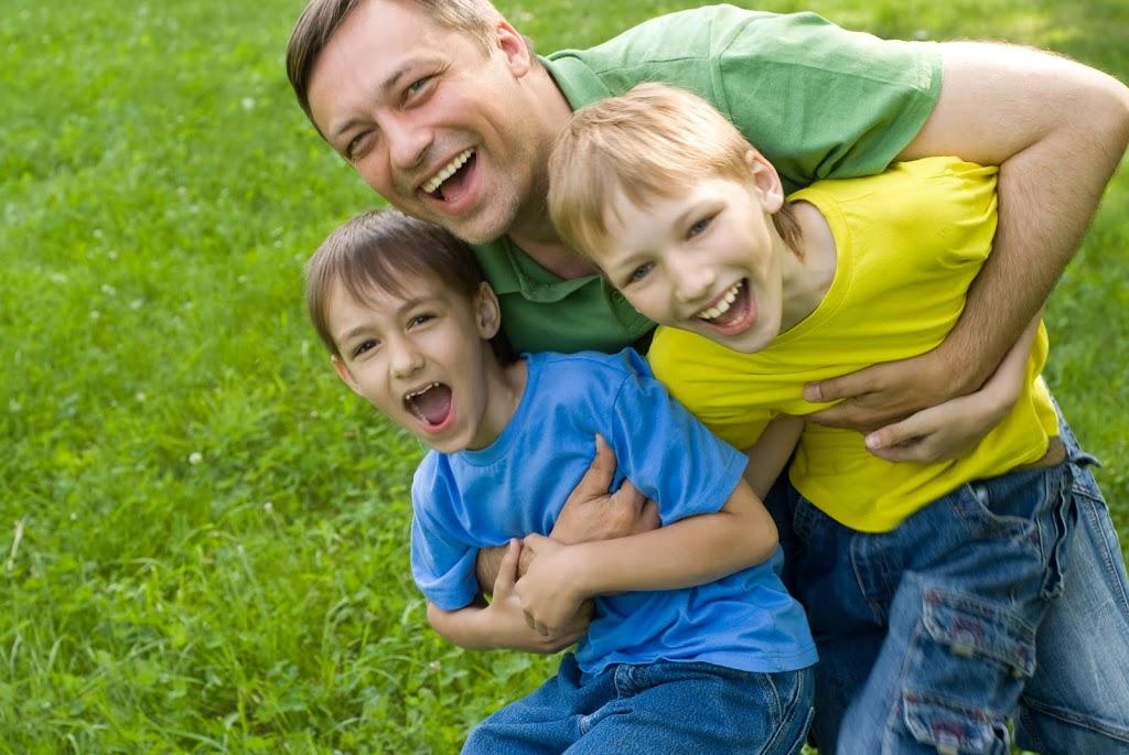 Dad-Fun-2Bwith-300x2001.jpg