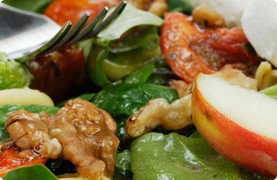 honeycrisp-salad-300x1941.jpg