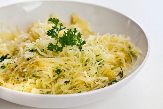 baked-spaghetti-squash-garlic-butter-4600-300x1991.jpg