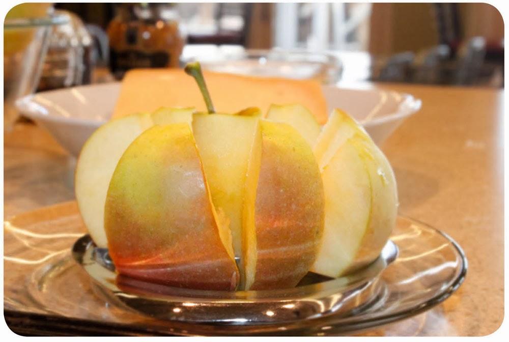 apple-slicer-300x2011.jpg