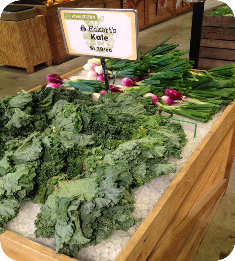 kale_for_sale